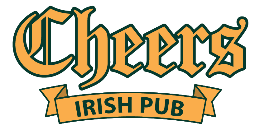 Cheers - Irish Pub